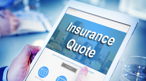 Free Insurance Quotes - Pro Team Insurance
